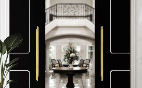 New year, New home décor new home décor New Year, New Home Décor brand 33 1 1 480x300