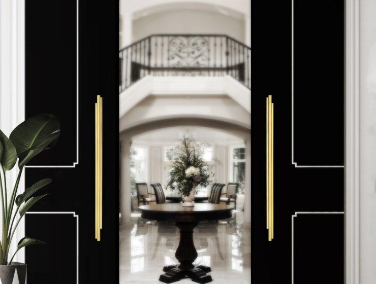 New year, New home décor new home décor New Year, New Home Décor brand 33 1 1 740x560