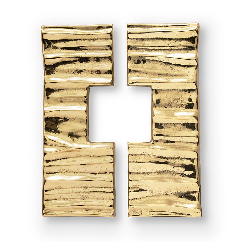 Luxury Hardware: New Cosmopolitan Collection Jewelry Hardware luxury hardware: new cosmopolitan collection jewelry hardware Luxury Hardware: New Cosmopolitan Collection Jewelry Hardware 1 2 1