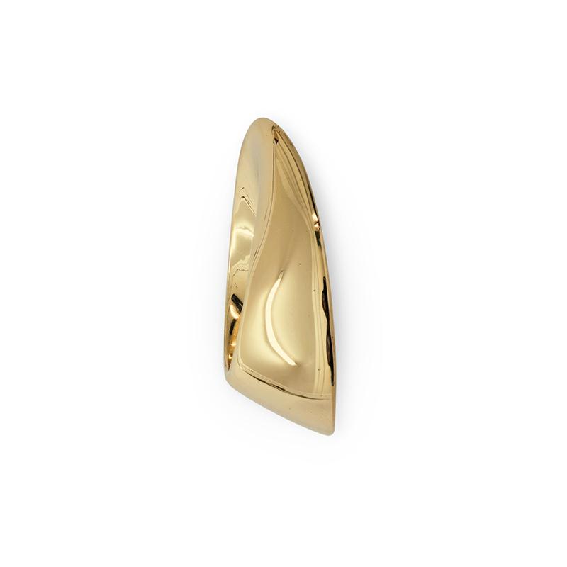 Luxury Hardware: New Cosmopolitan Collection Jewelry Hardware luxury hardware: new cosmopolitan collection jewelry hardware Luxury Hardware: New Cosmopolitan Collection Jewelry Hardware 4