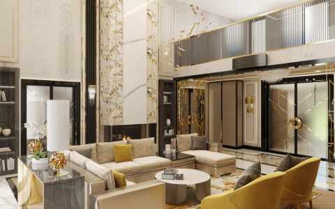 Elegant Art Deco Design in Budapest elegant art deco design in budapest Elegant Art Deco Design in Budapest V01 2ker140 7 986x1024 1 480x300