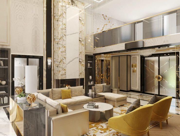 Elegant Art Deco Design in Budapest elegant art deco design in budapest Elegant Art Deco Design in Budapest V01 2ker140 7 986x1024 1 740x560  Front Page V01 2ker140 7 986x1024 1 740x560