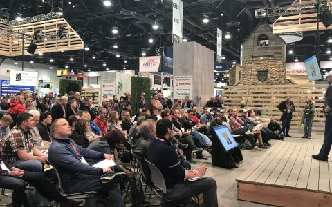 IBS 2020 | Take A Look At The Best Moments