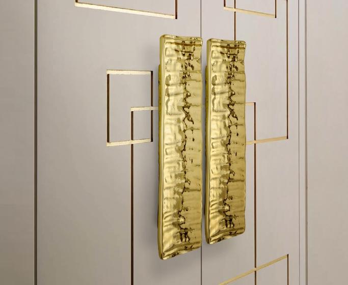 oversized door pulls 5 Oversized Door Pulls with a Distinctive Aesthetic 5 Oversized Door Pulls with a Distinctive Aesthetic featured