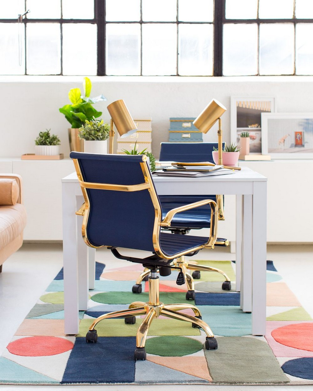 Boast Your Work Creativity by Upgrading Your Home Office Decoration 7 home office decoration Boost Your Work Creativity by Upgrading Your Home Office Decoration Boast Your Work Creativity by Upgrading Your Home Office Decoration 7