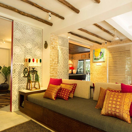 The Top 10 Indian Interior Designers indian interior designers The Top 10 Indian Interior Designers Imagem10