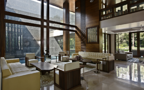 The Top 10 Indian Interior Designers indian interior designers The Top 10 Indian Interior Designers Imagem9 480x300