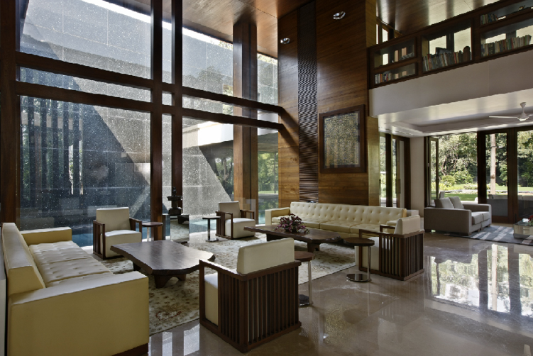 The Top 10 Indian Interior Designers indian interior designers The Top 10 Indian Interior Designers Imagem9