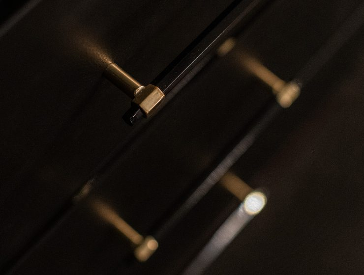 interior design Interior Design Inspiration: Decorative Hardware Trends for 2020 Interior Design Inspiration  Decorative Hardware Trends for 2020 featured 2 740x560