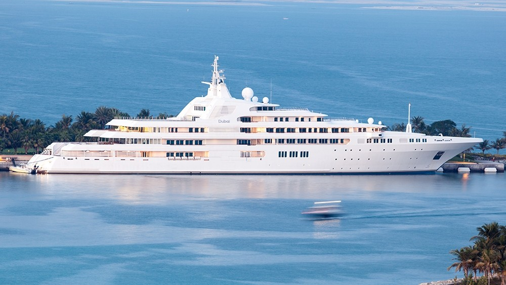 Luxury Yachts The World's Largest Vessels that Shocked the Industry 2 luxury yachts Luxury Yachts: The World's Largest Vessels that Shocked the Industry Luxury Yachts The Worlds Largest Vessels that Shocked the Industry 2