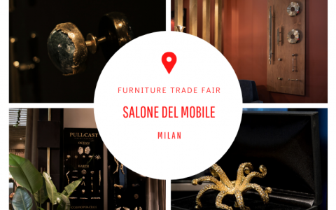 salone del mobile Salone del Mobile 2020: What to Expect from the Prestigious Trade Show Milan 480x300