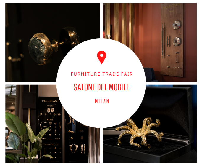 salone del mobile Salone del Mobile 2020: What to Expect from the Prestigious Trade Show Milan