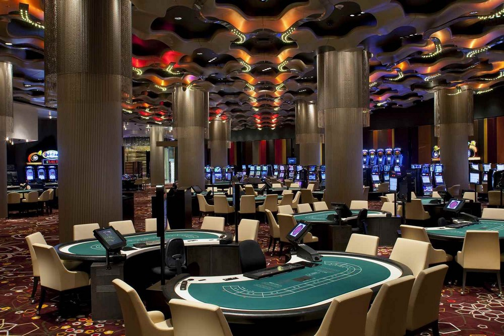 Revel In the Grandiose Nature of the Most Marvelous Casinos in Asia 1 casinos in asia Revel In the Grandiose Nature of the Most Marvelous Casinos in Asia Revel In the Grandiose Nature of the Most Marvelous Casinos in Asia 1