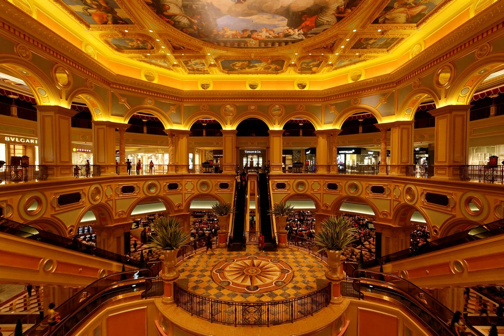 Revel In the Grandiose Nature of the Most Marvelous Casinos in Asia 10 casinos in asia Revel In the Grandiose Nature of the Most Marvelous Casinos in Asia Revel In the Grandiose Nature of the Most Marvelous Casinos in Asia 10