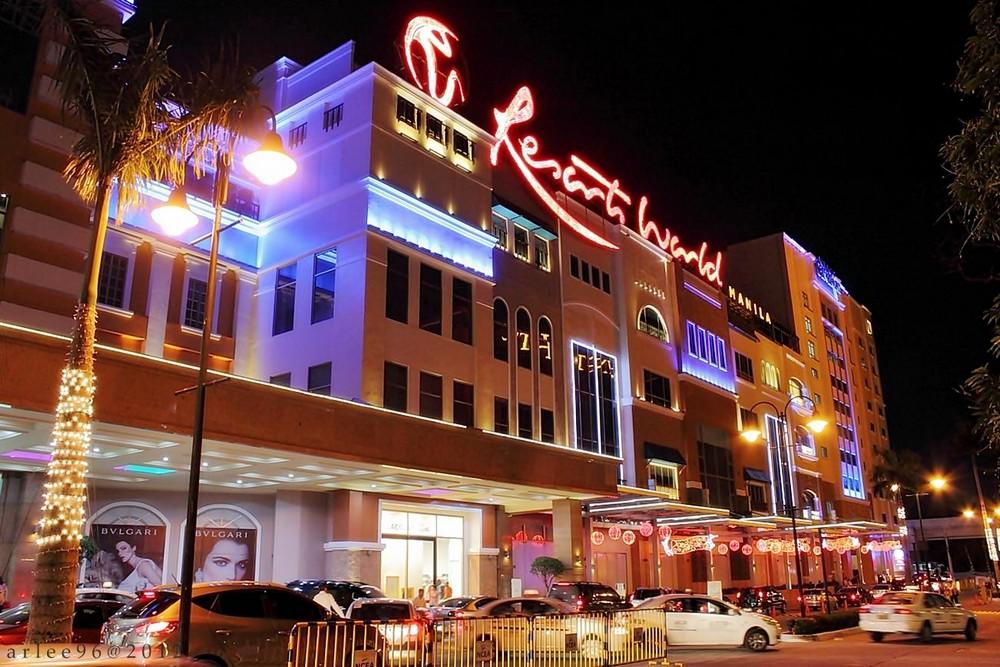 casinos in asia Revel In the Grandiose Nature of the Most Marvelous Casinos in Asia Revel In the Grandiose Nature of the Most Marvelous Casinos in Asia 6