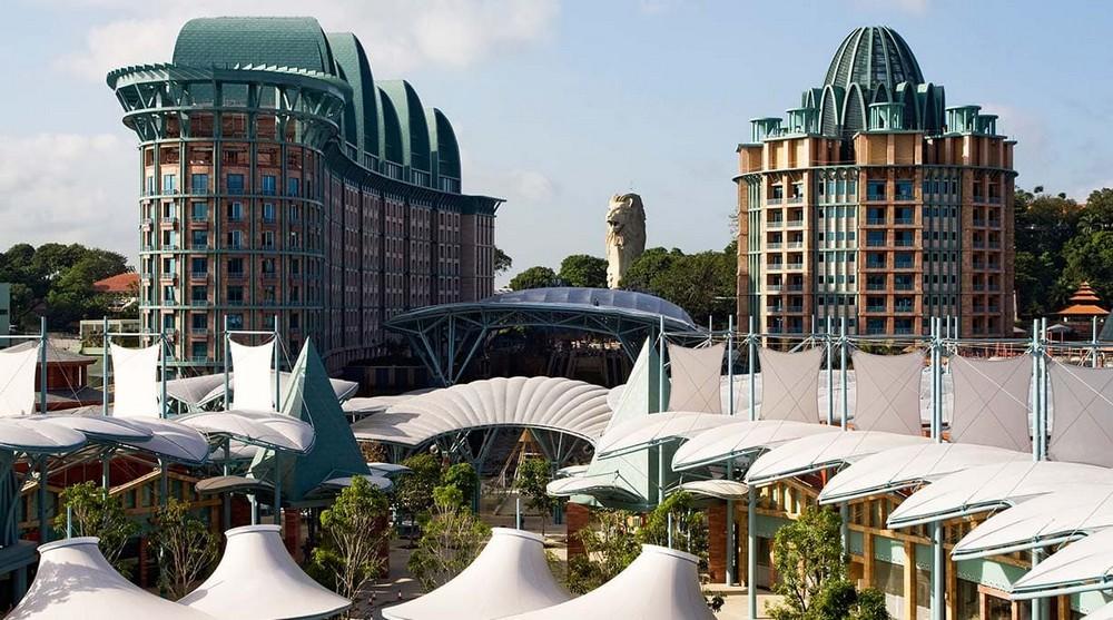 casinos in asia Revel In the Grandiose Nature of the Most Marvelous Casinos in Asia Revel In the Grandiose Nature of the Most Marvelous Casinos in Asia 7
