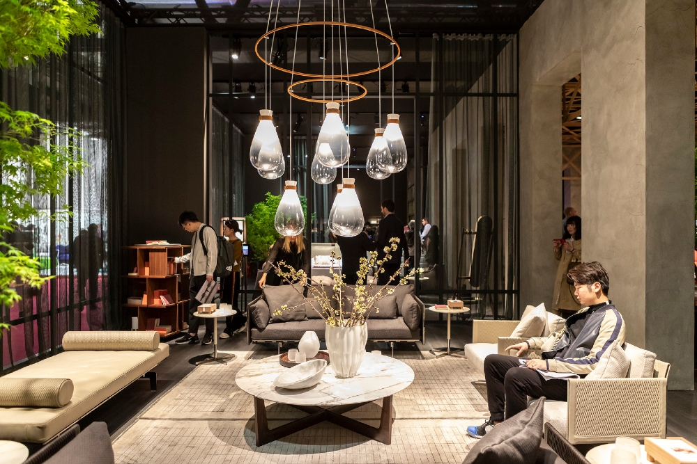 Salone del Mobile 2020 What to Expect from the Prestigious Trade Show 12 salone del mobile Salone del Mobile 2020: What to Expect from the Prestigious Trade Show Salone del Mobile 2020 What to Expect from the Prestigious Trade Show 12