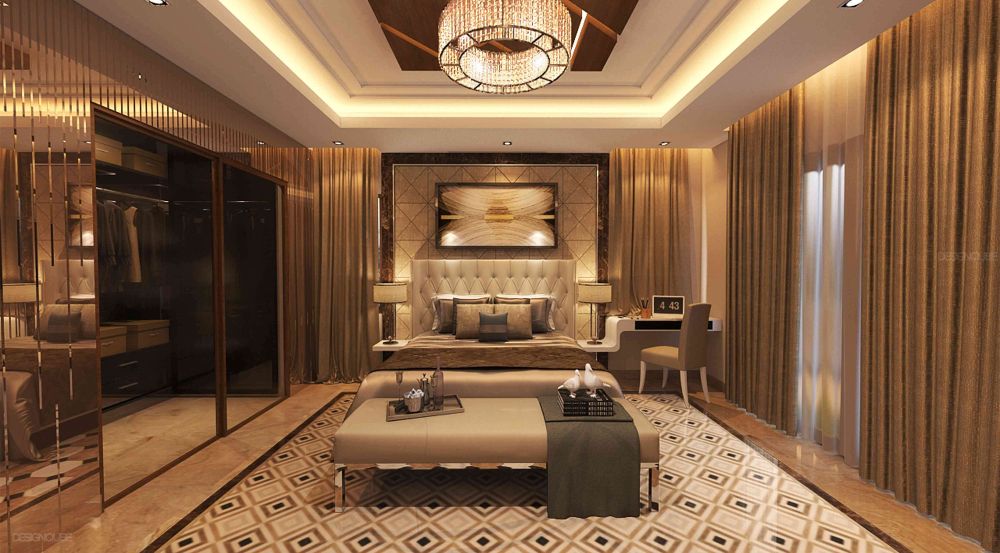 The Top 10 Indian Interior Designers 10 indian interior designers The Top 10 Indian Interior Designers The Top 10 Indian Interior Designers 10