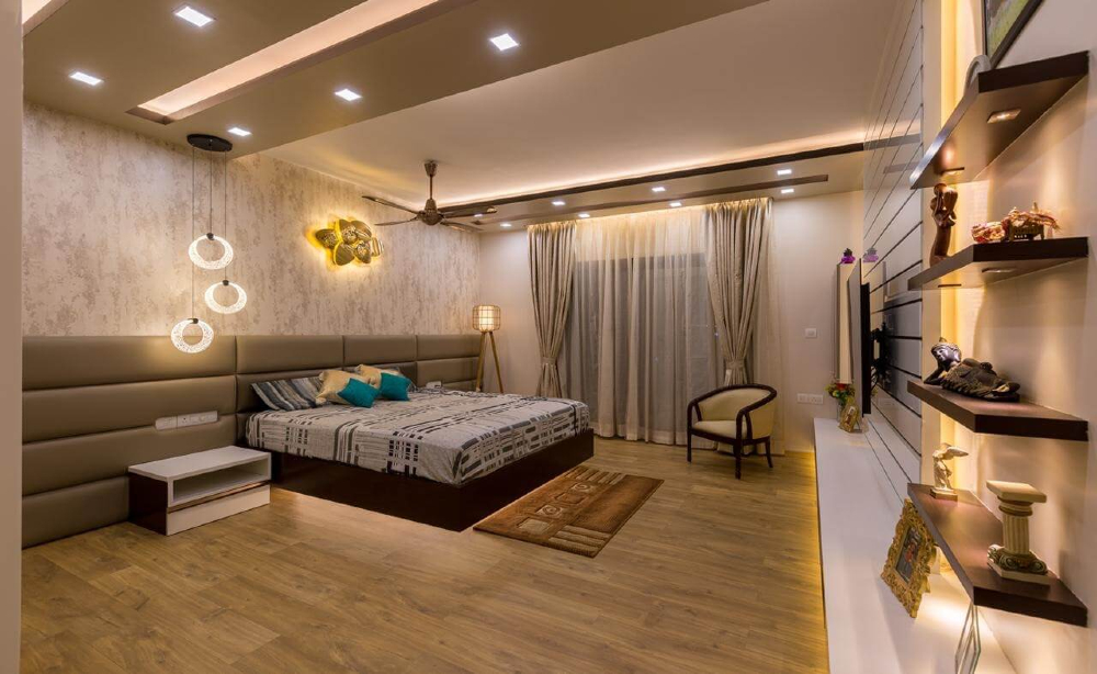 The Top 10 Indian Interior Designers indian interior designers The Top 10 Indian Interior Designers The Top 10 Indian Interior Designers