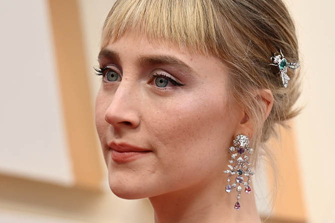 The 2020 Oscars Jewelry Moments the 2020 oscars The 2020 Oscars Jewelry Moments gettyimages 1199754213 594x594