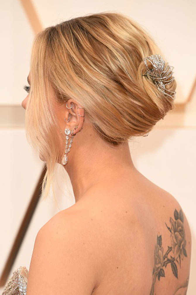 The 2020 Oscars Jewelry Moments the 2020 oscars The 2020 Oscars Jewelry Moments gettyimages 1199756226 594x594