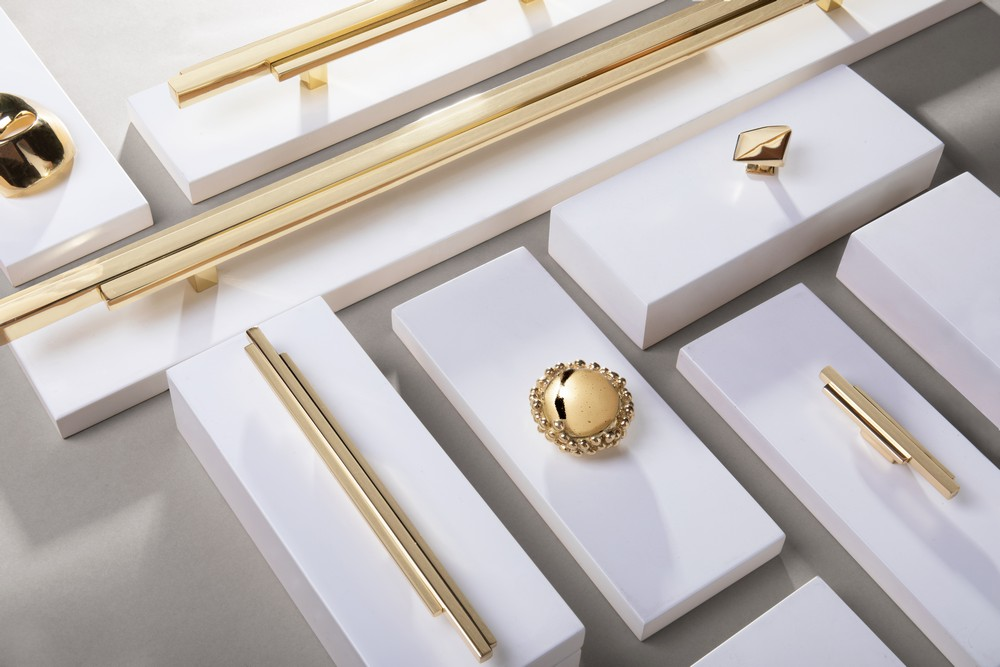 6 Original Architectural Hardware Brands You Can Find at Courtyard UK 2 architectural hardware 6 Original Architectural Hardware Brands You Can Find at Courtyard UK 6 Original Architectural Hardware Brands You Can Find at Courtyard UK 2