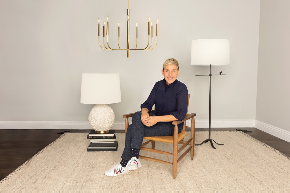 8 Famous Celebrities Who Have Mastered the Art of Interior Design 1 interior design 8 Famous Celebrities Who Have Mastered the Art of Interior Design 8 Famous Celebrities Who Have Mastered the Art of Interior Design 1