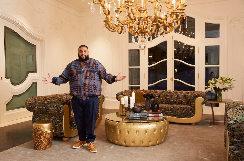 8 Famous Celebrities Who Have Mastered the Art of Interior Design 3 interior design 8 Famous Celebrities Who Have Mastered the Art of Interior Design 8 Famous Celebrities Who Have Mastered the Art of Interior Design 3