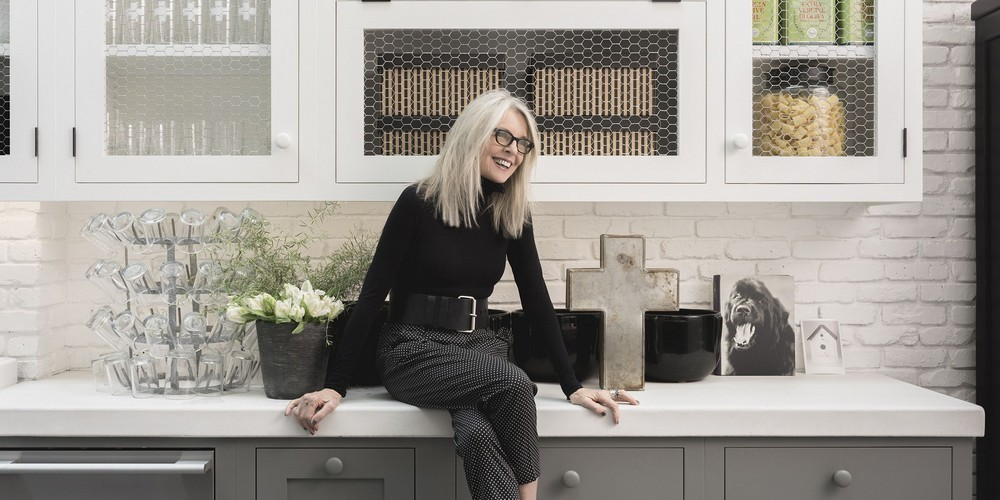 8 Famous Celebrities Who Have Mastered the Art of Interior Design 5 interior design 8 Famous Celebrities Who Have Mastered the Art of Interior Design 8 Famous Celebrities Who Have Mastered the Art of Interior Design 5