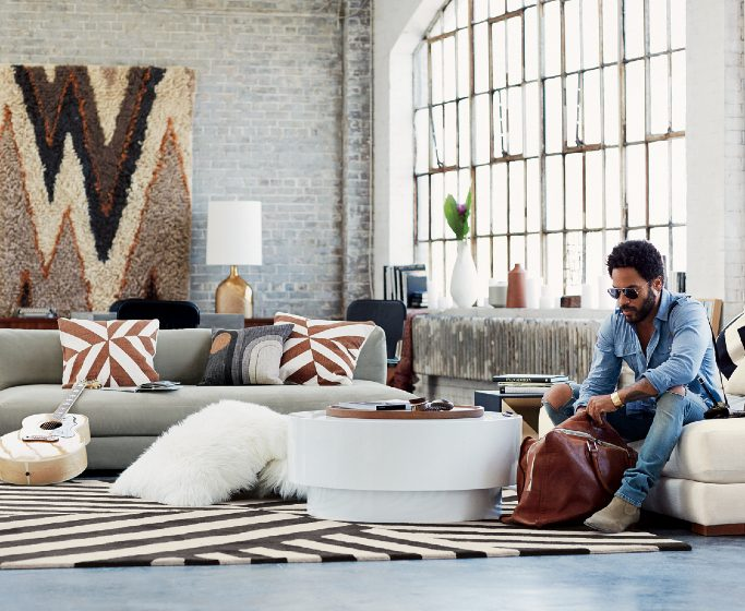 interior design 8 Famous Celebrities Who Have Mastered the Art of Interior Design 8 Famous Celebrities Who Have Mastered the Art of Interior Design featured 1 683x560