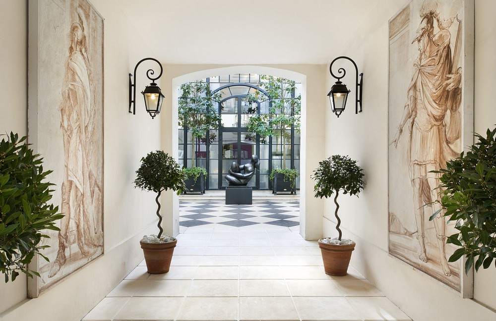 9 French Interior Designers that Completely Changed the Industry 1 french interior designers French Interior Designers that Completely Changed the Industry 9 French Interior Designers that Completely Changed the Industry 1