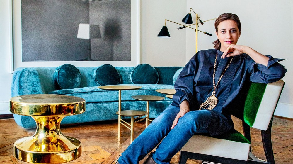 9 French Interior Designers that Completely Changed the Industry 4 french interior designers French Interior Designers that Completely Changed the Industry 9 French Interior Designers that Completely Changed the Industry 4