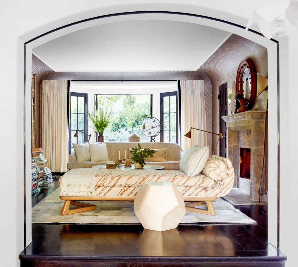 9 French Interior Designers that Completely Changed the Industry 6 french interior designers French Interior Designers that Completely Changed the Industry 9 French Interior Designers that Completely Changed the Industry 6