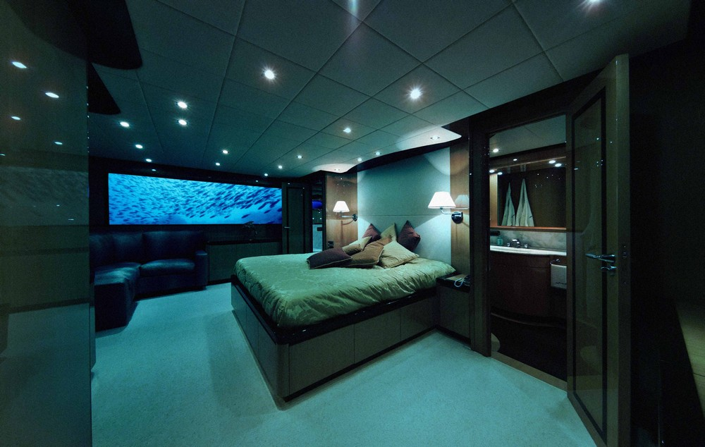 Best Underwater Hotels Revel In the Ultimate Hospitality Experience (3)