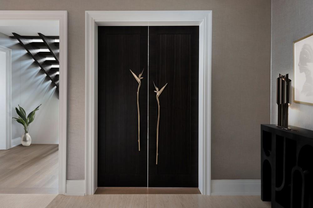 interior design trends Fully Explore the Timeless Essence of these Interior Design Trends Fully Explore the Timeless Essence of these Interior Design Trends 3