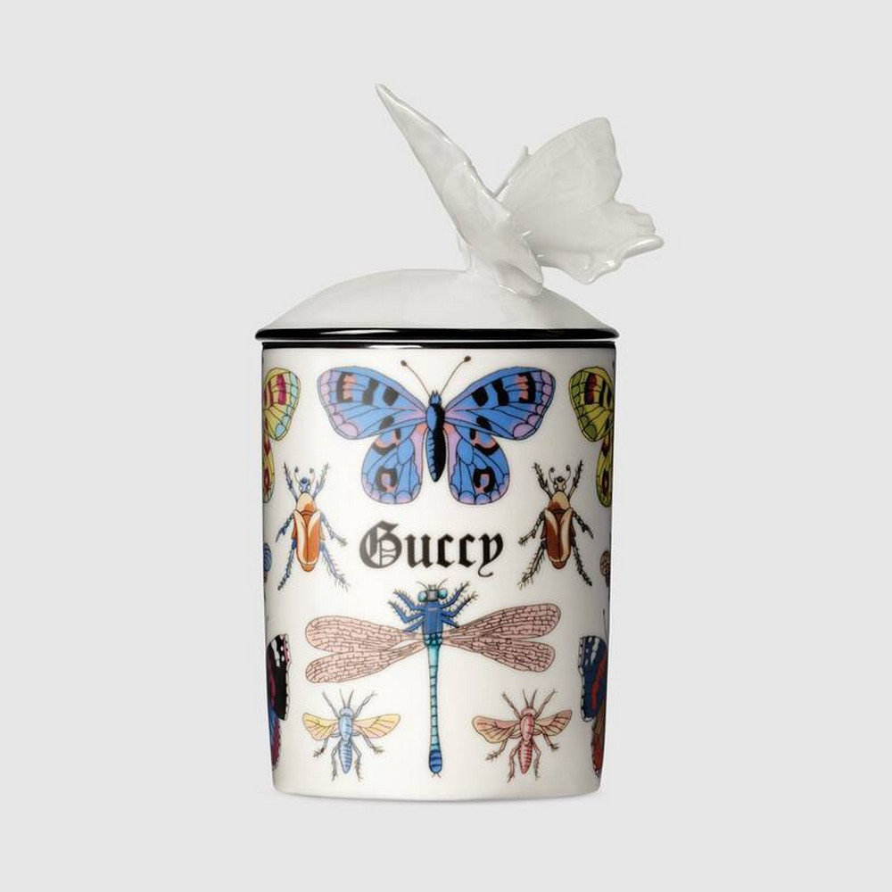 Gucci Decor An Exquisite Collection of Home Accessories & Furnishings 3 gucci decor Gucci Decor: An Exquisite Collection of Home Accessories & Furnishings Gucci Decor An Exquisite Collection of Home Accessories Furnishings 3
