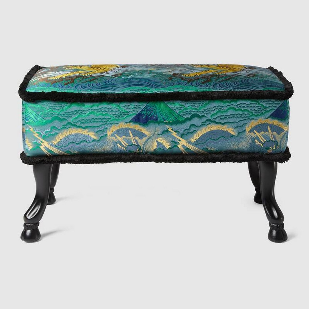 Gucci Decor An Exquisite Collection of Home Accessories & Furnishings 6 gucci decor Gucci Decor: An Exquisite Collection of Home Accessories & Furnishings Gucci Decor An Exquisite Collection of Home Accessories Furnishings 6