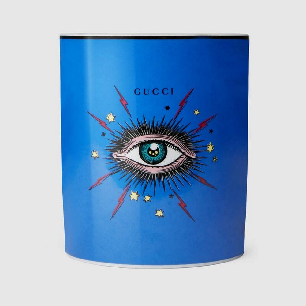 Gucci Decor An Exquisite Collection of Home Accessories & Furnishings 7 gucci decor Gucci Decor: An Exquisite Collection of Home Accessories & Furnishings Gucci Decor An Exquisite Collection of Home Accessories Furnishings 7