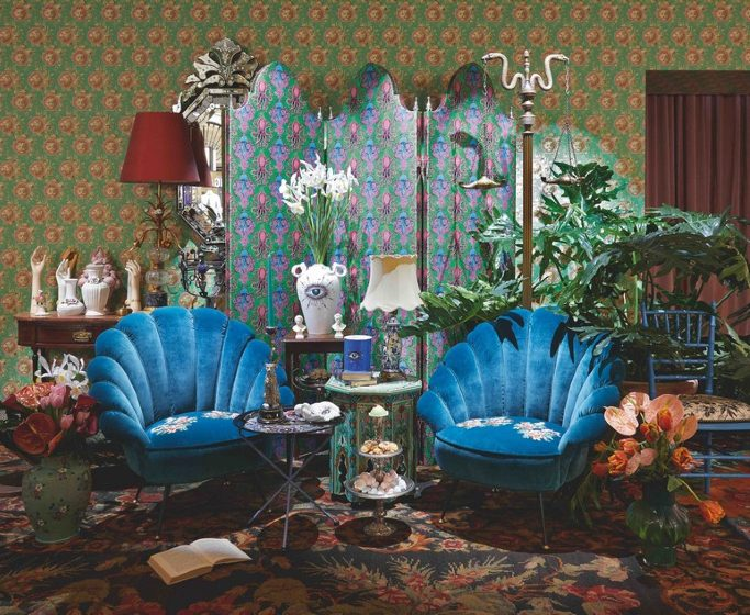 gucci decor Gucci Decor: An Exquisite Collection of Home Accessories & Furnishings Gucci Decor An Exquisite Collection of Home Accessories Furnishings 9 featured 683x560
