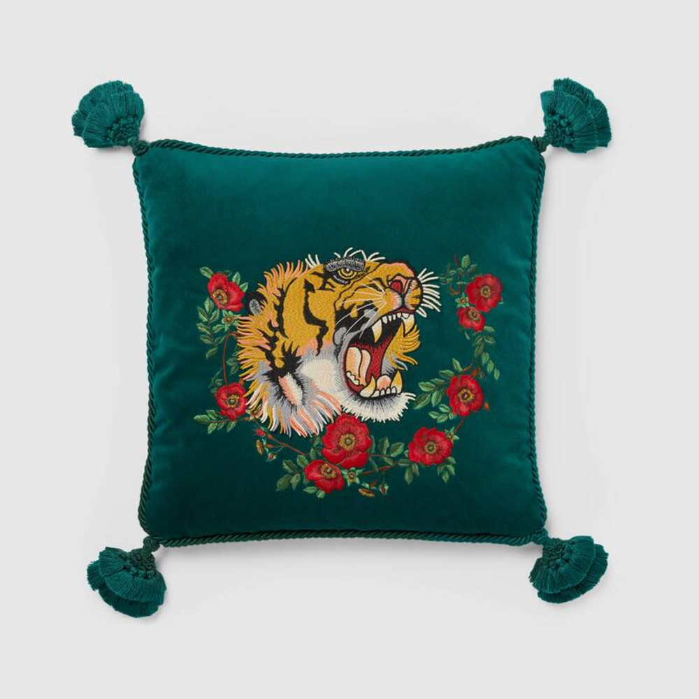 Gucci Decor An Exquisite Collection of Home Accessories & Furnishings gucci decor Gucci Decor: An Exquisite Collection of Home Accessories & Furnishings Gucci Decor An Exquisite Collection of Home Accessories Furnishings