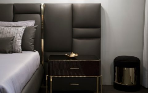 interior design ideas Interior Design Ideas: Deconstructing a Unique Master Bedroom Set Image URL 1 480x300