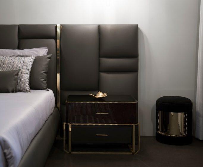 interior design ideas Interior Design Ideas: Deconstructing a Unique Master Bedroom Set Image URL 1 683x560