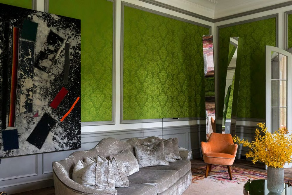 Interior Design Be In Wonder of 5 Eclectic Projects by Gert Voorjans 4 interior design Interior Design: Be In Wonder of 5 Eclectic Projects by Gert Voorjans Interior Design Be In Wonder of 5 Eclectic Projects by Gert Voorjans 4