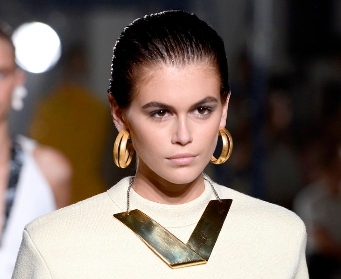 Jewelry Trends for 2020 Entertain the Idea of Making a Statement featured jewelry trends Jewelry Trends for 2020: Entertain the Idea of Making a Statement! Jewelry Trends for 2020 Entertain the Idea of Making a Statement featured 683x560