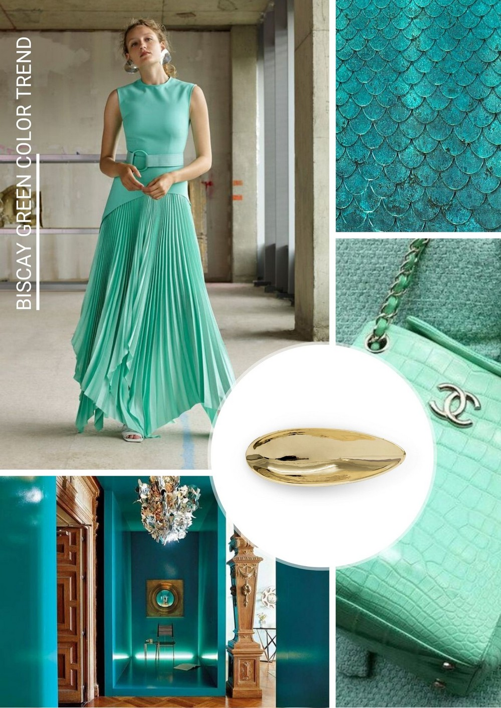 Spring Color Trends for 2020 in Both Interior Design and Fashion 1 spring color trends Spring Color Trends for 2020 in Both Interior Design and Fashion Spring Color Trends for 2020 in Both Interior Design and Fashion 1