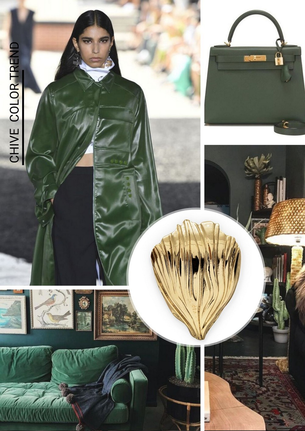 Spring Color Trends for 2020 in Both Interior Design and Fashion 2 spring color trends Spring Color Trends for 2020 in Both Interior Design and Fashion Spring Color Trends for 2020 in Both Interior Design and Fashion 2