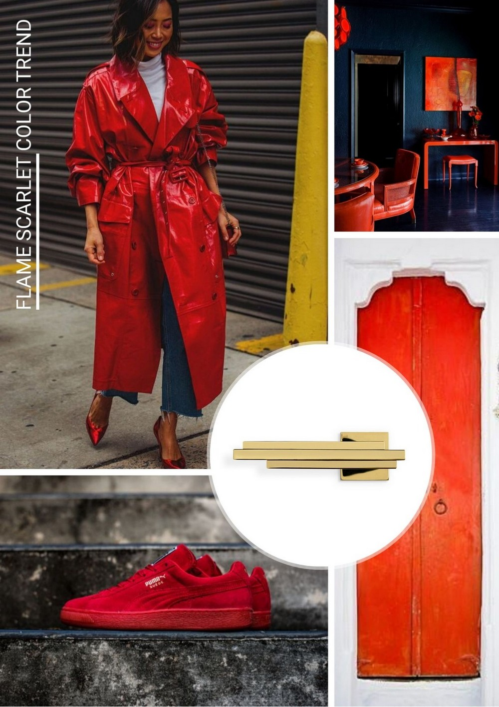Spring Color Trends for 2020 in Both Interior Design and Fashion 4 spring color trends Spring Color Trends for 2020 in Both Interior Design and Fashion Spring Color Trends for 2020 in Both Interior Design and Fashion 4
