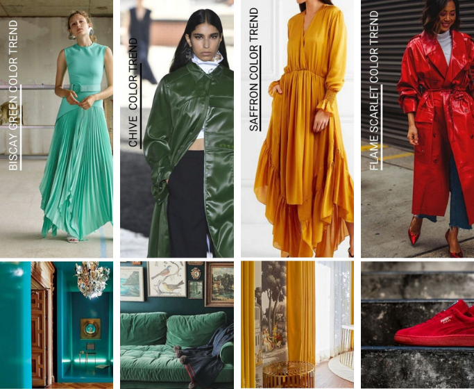 spring color trends Spring Color Trends for 2020 in Both Interior Design and Fashion Untitled design 3 683x560