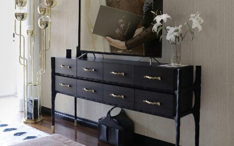 living room design Living Room Design: Outstanding Luxury Sideboards with Brass Hardware featured 1 480x300