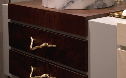 luxury bathrooms Luxury Bathrooms: How to Adorn Your Cabinetry with Decorative Hardware featured 4 2 480x300